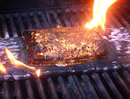cedar salmon2