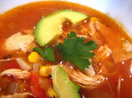 tortilla soup2