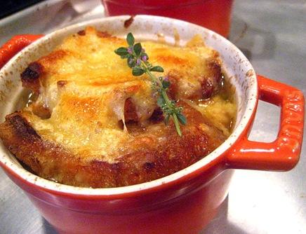 onion soup10