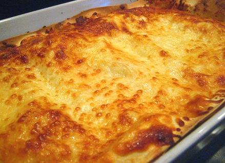 squash lasagne3