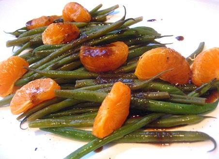 greenbean clementine2