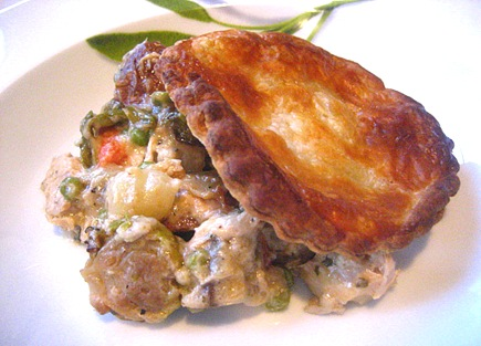 turkey potpie10