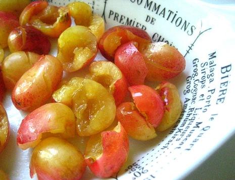 cherry clafoutis4
