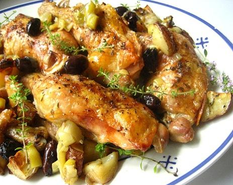 chicken legs4
