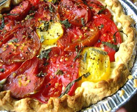 tart tomato4