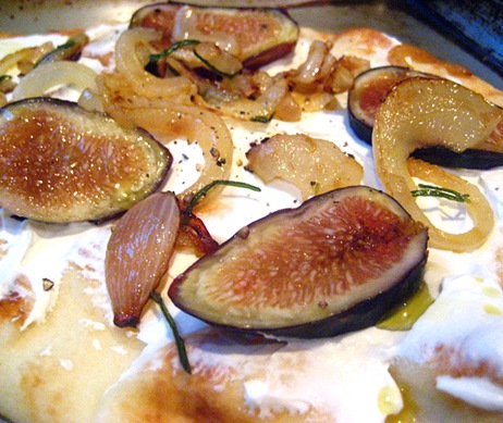 fig pizza2