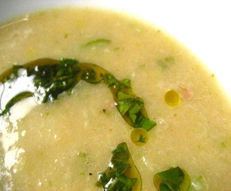 zuc soup7