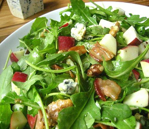 cape cod salad3
