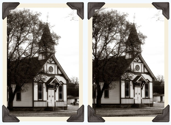 first-baptist-before-and-after-patch