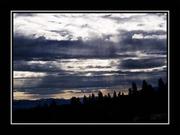Fierce-sky