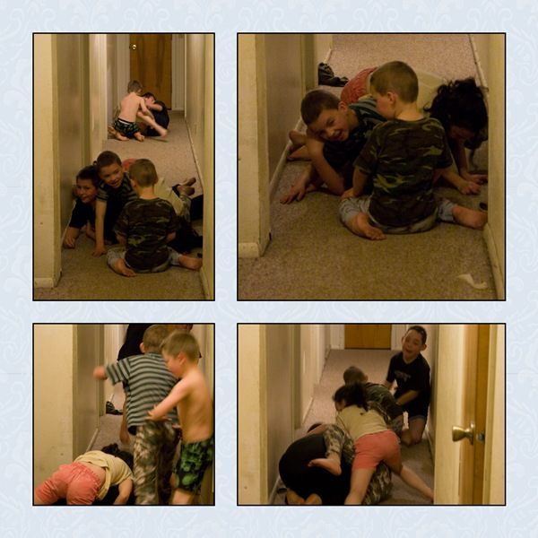 six-kids-playing-in-the-hall