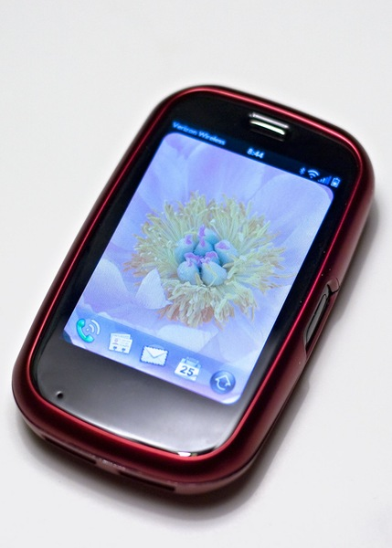 Cool-phone