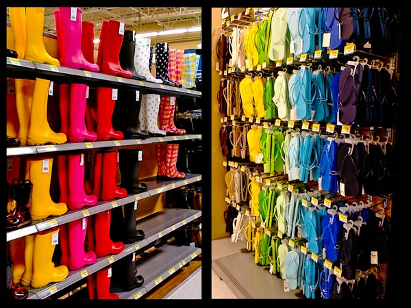 colorful-footwear