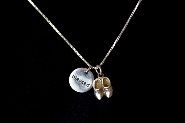 blessed-necklace