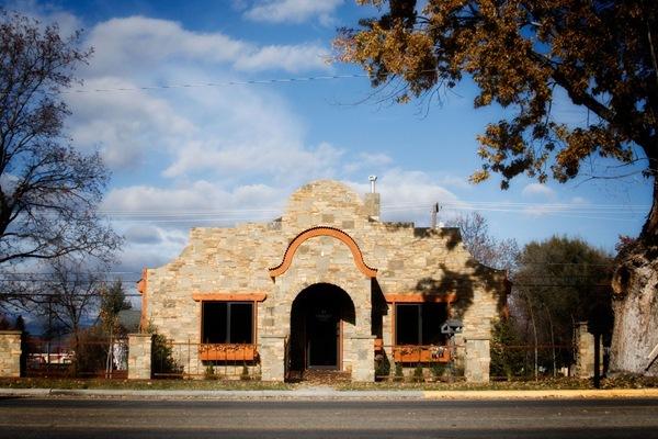 TDS-facade