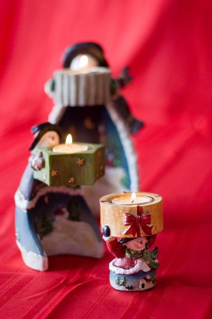 New-Christmas-decoration