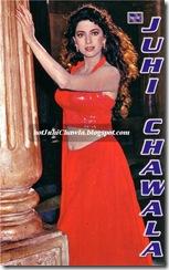 juhi chawla photos (3)