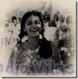 Juhi Chawla childhood pictures (5)