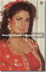 juhi chawla sexy pictures (4)