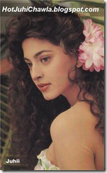 juhi chawla sexy pictures (5)