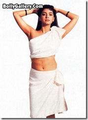 Juhi Chawla hot pictures (3)