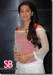 Juhi Chawla (7)