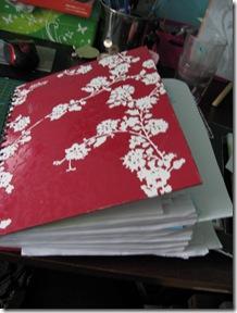 creative journals 027