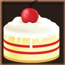 cake big