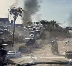 Filme 2012 O fim do mundo (5)