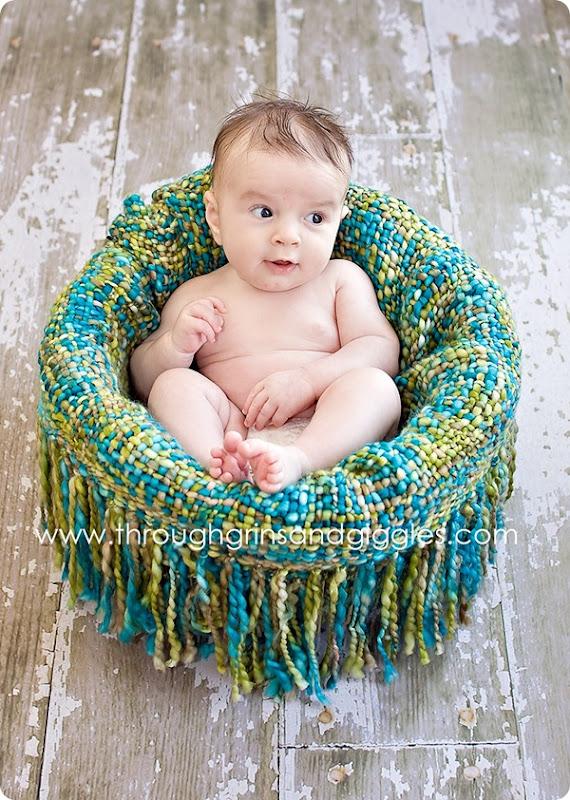 Baby Jake 118web