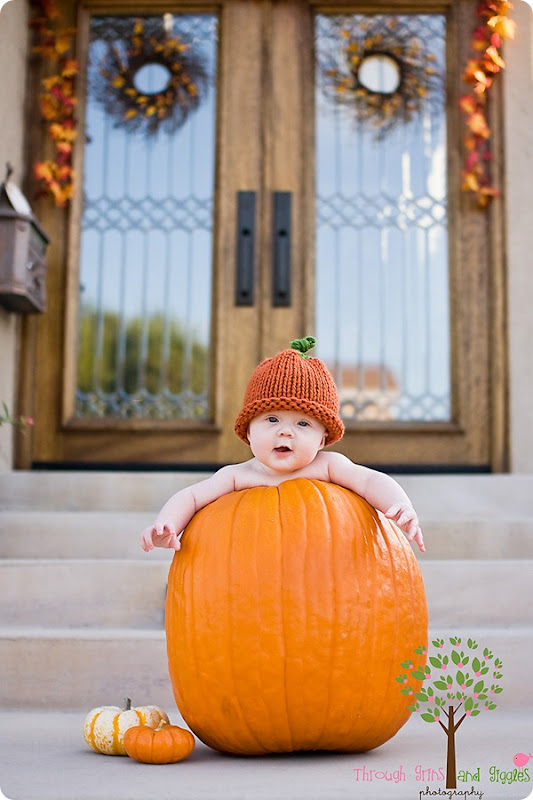 Maddie Halloween 071blog