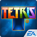 Download TETRIS® APK to PC