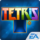 Free TETRIS® APK for Windows 8