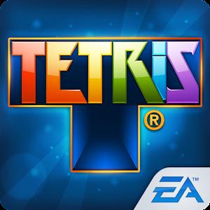 tetris original online