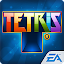 TETRIS® APK for Nokia
