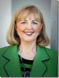 Cheryle Touchton
