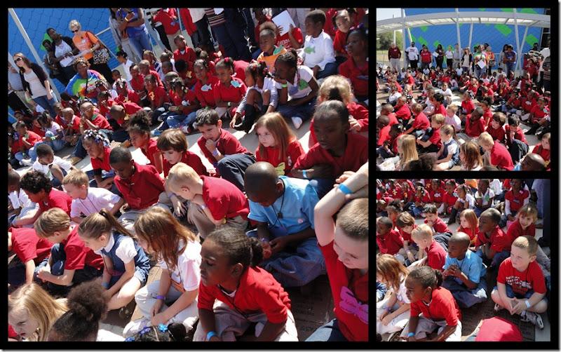 2010 Kindergarten227