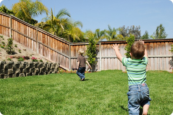 playing outside2