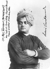 vivekanand