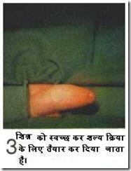 hindicirc3