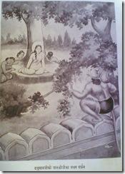 4_sita_hanuman