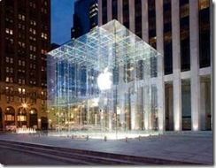 apple-store-fifth-avenue