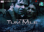 Download Tum mile 2009