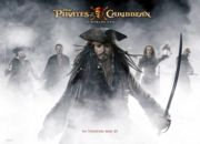Download Pirates Of The Caribbean : At World's End(Hindi Dvdrip)
