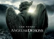Download Angels And Demons(In Hindi Dvdrip)