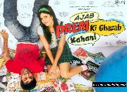 Download Ajab Prem Ki Ghazab Kahani 2009