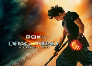 Download Dragonball Evolution(2009)(In Hindi Dvdrip)