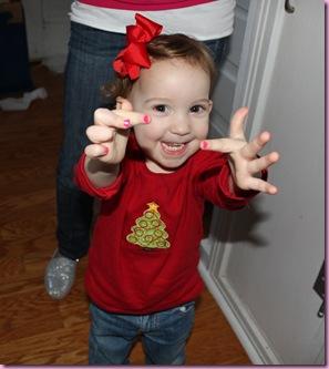 Christmas 2009 680a