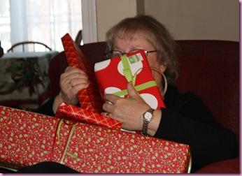 Christmas 2009 652a