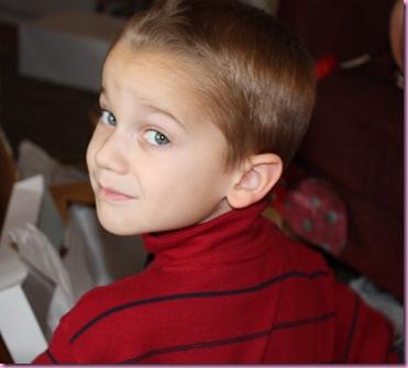 Christmas 2009 656a